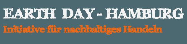 Earthday-Hamburg